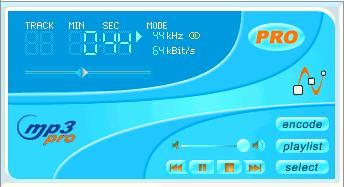 http://www.forum-mp3.com/images/mp3pro_lecteur.jpg