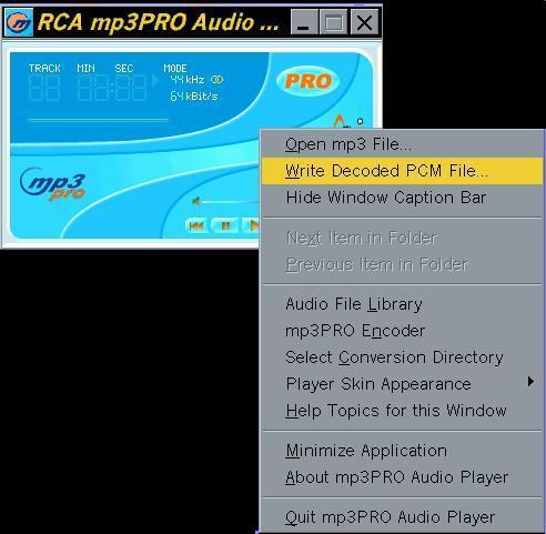 http://www.forum-mp3.com/images/mp3pro_wav.jpg